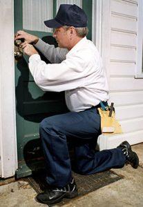 Emergency Locksmith Oshawa